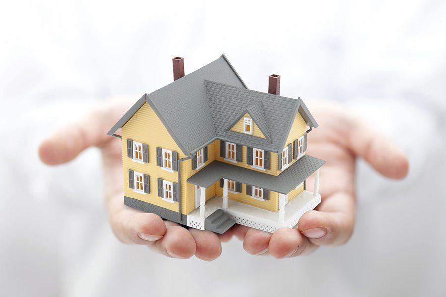 Sydney Property Purchases